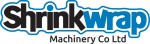 The Original Shrinkwrap Machinery Company
