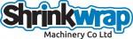 The Original Shrinkwrap Machinery Company