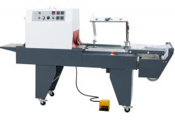 Matrix L-Sealers