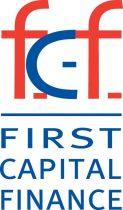 fcf logo pic