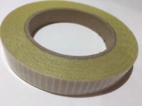 Teflon Tape 10m
